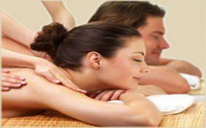 TAKSİM MASAJ SALONLARI - BAŞAKŞEHİR MASAJ SALONLARI - BEYKOZ MASAJ SALONLARI etiler masaj salonu
