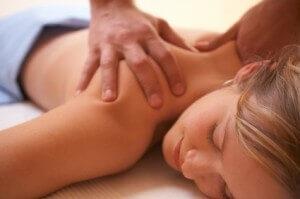 masaj-teknikleri