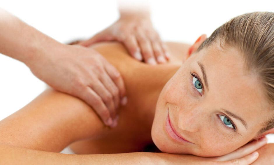 masaj terapi kurslar
