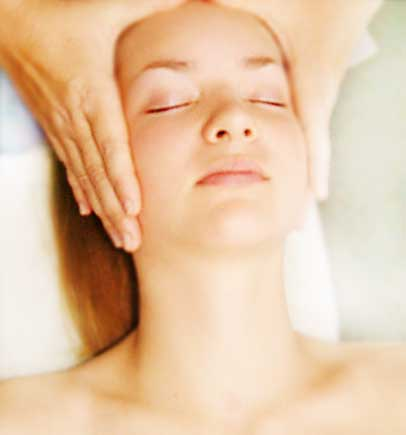 masaj terapisi etiler masaj salonu